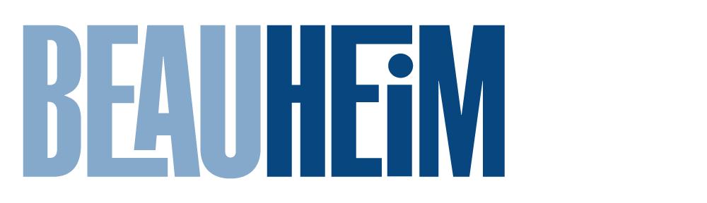 beauheim